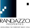 http://dso.org.au/wp-content/uploads/2016/12/Randazzo_Property_Logo.jpg