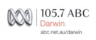 http://dso.org.au/wp-content/uploads/2016/12/abc-darwin.jpg