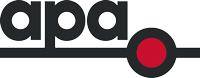 http://dso.org.au/wp-content/uploads/2016/12/apa-group-logo-red-black.jpg