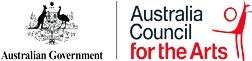 http://dso.org.au/wp-content/uploads/2016/12/aust-council-arts.jpg