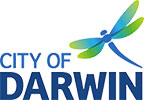 http://dso.org.au/wp-content/uploads/2016/12/darwin-city-council-sml.jpg
