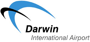 http://dso.org.au/wp-content/uploads/2016/12/darwin-int-airport.jpg