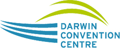 http://dso.org.au/wp-content/uploads/2016/12/dcc-logo.jpg