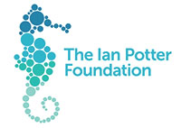 ian-potter-foundation.jpg