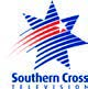 http://dso.org.au/wp-content/uploads/2016/12/southern-cross.jpg