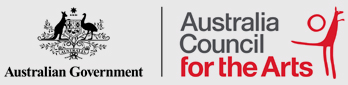 http://dso.org.au/wp-content/uploads/2017/02/bg-aust-council-arts.jpg