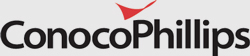 bg-conocophillips-logo_red-black.jpg