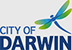 bg-darwin-city-council-smler.jpg