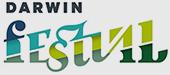 bg-darwin-festival.jpg