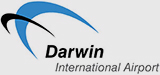 http://dso.org.au/wp-content/uploads/2017/02/bg-darwin-int-airport.jpg
