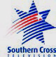 http://dso.org.au/wp-content/uploads/2017/02/bg-southern-cross-2.jpg