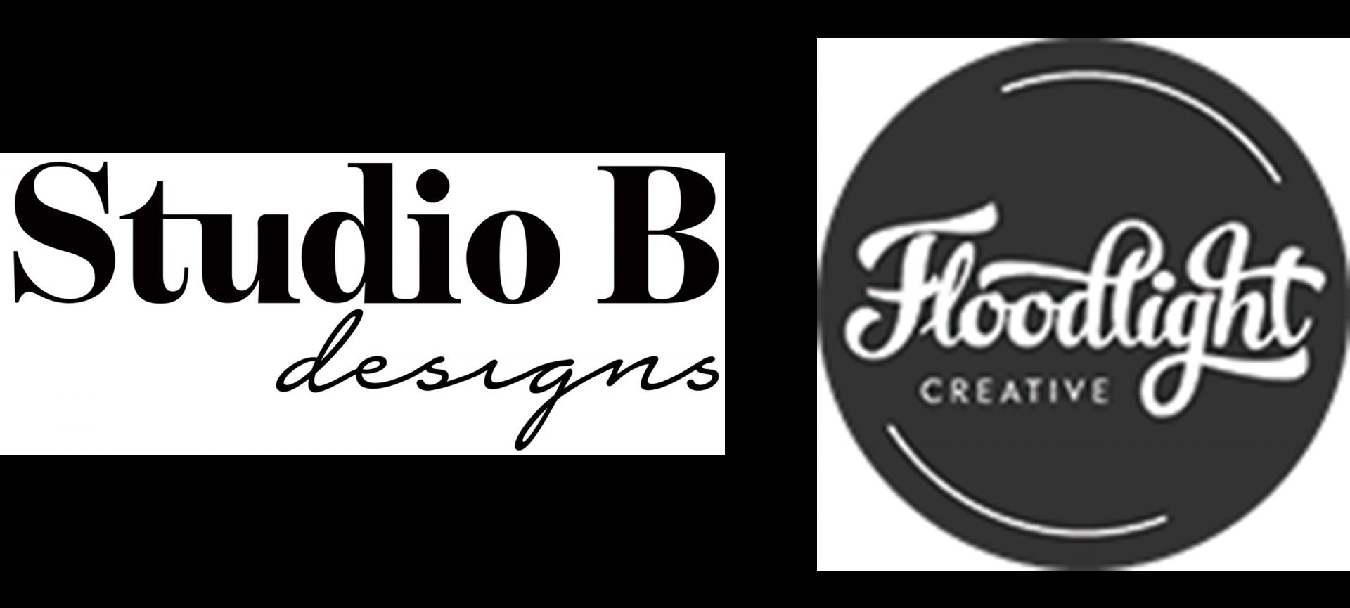 Design Logo actual