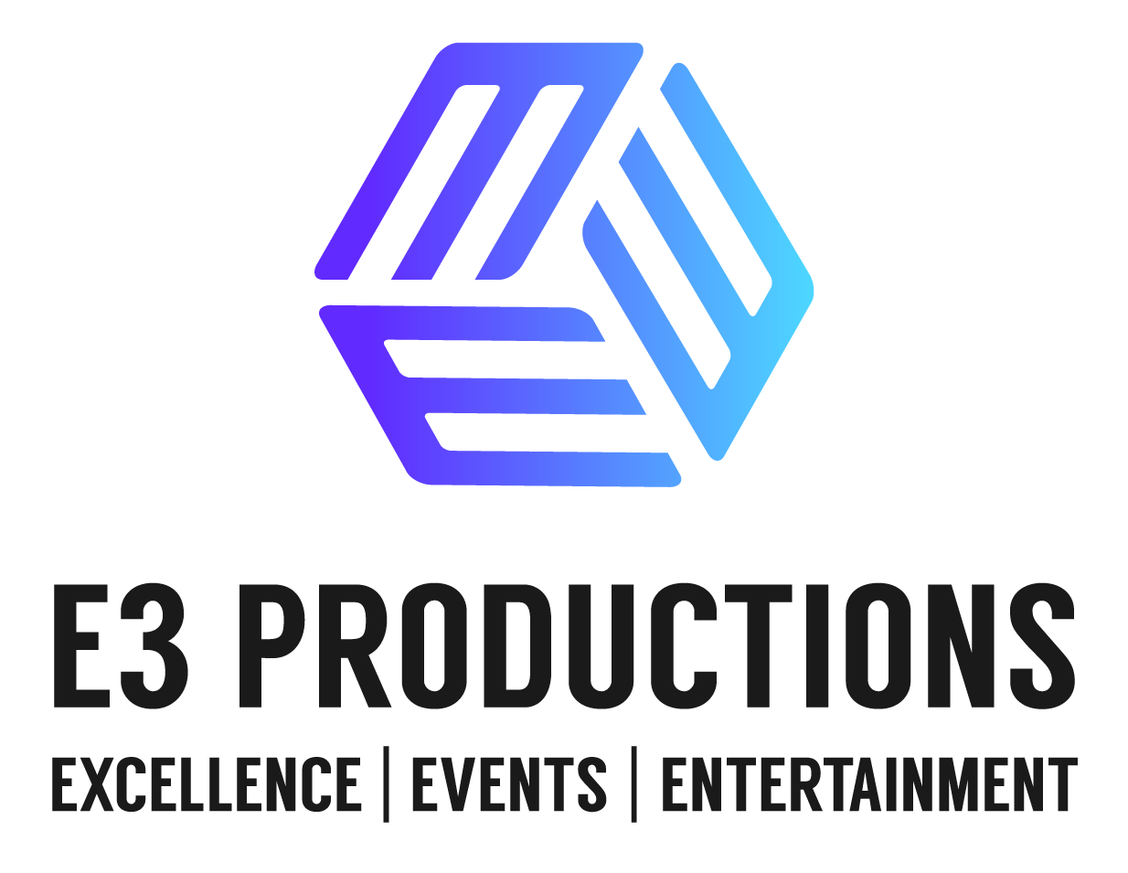 E3 Productions Logo_Stacked_Colour (1)